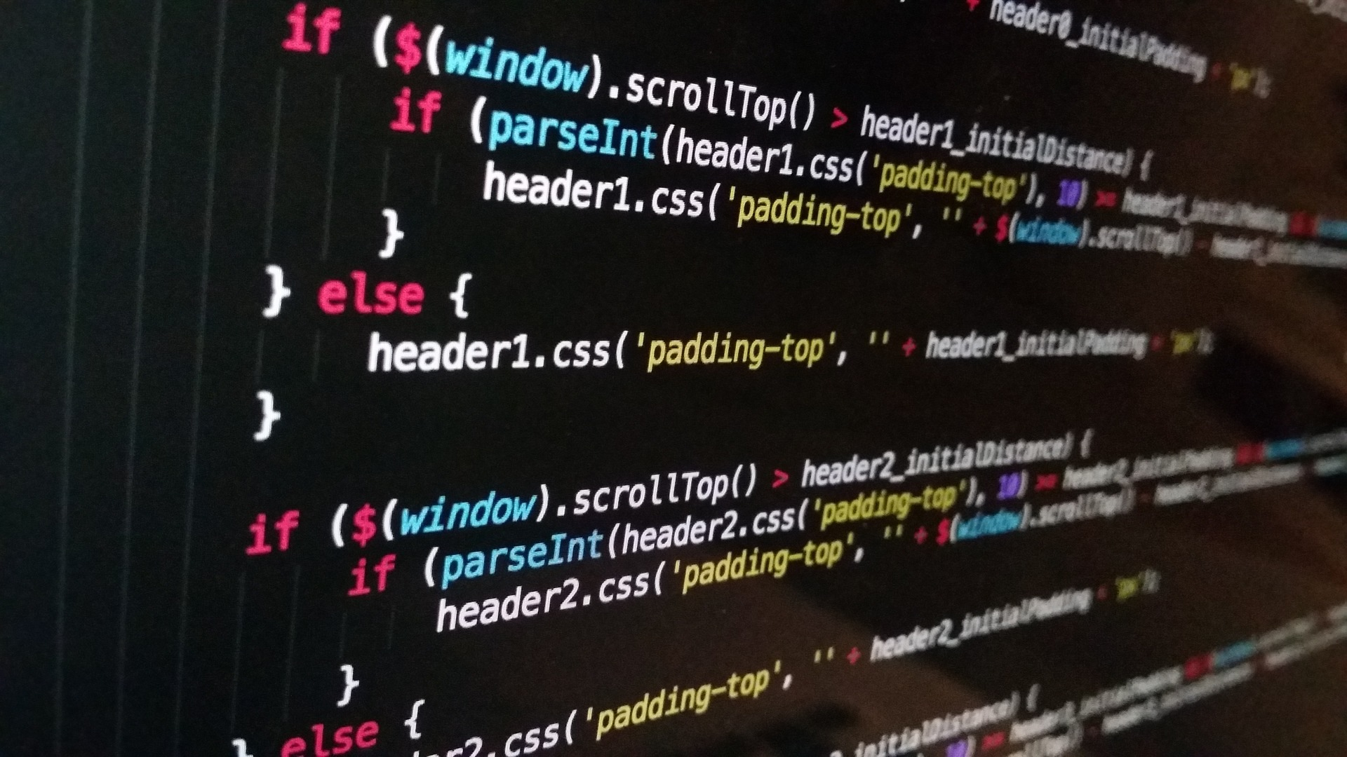 Top 10 coding tips for beginners