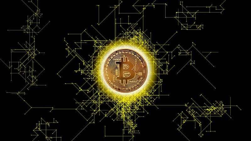 Blockchain Technology, a great opportunity for creators