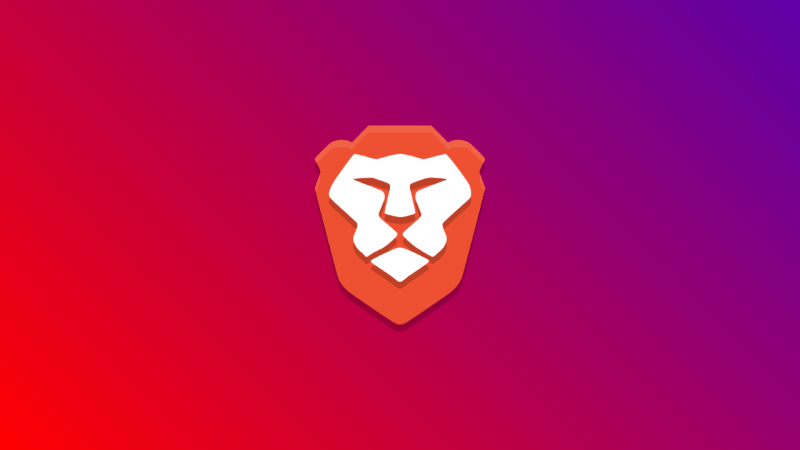 Brave Browser Honest Product Review