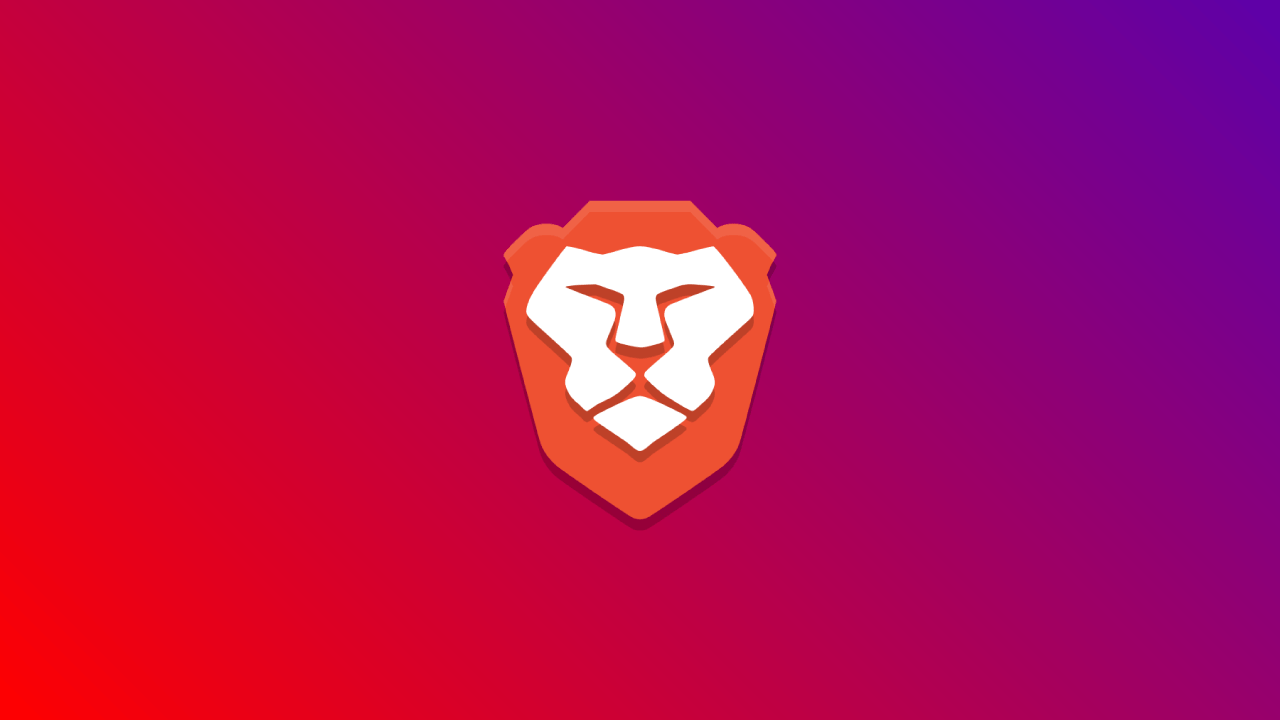 How good is Brave Browser? An Honest Product Review